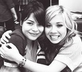 BFF - best-friends-in-icarly fan art