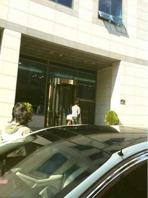 i miss you korean drama behind the scene - photo #32