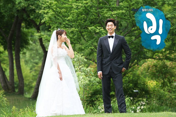 i miss you korean drama behind the scene - photo #40