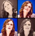 Beautiful Emily - emily-deschanel photo