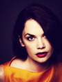 Beautiful Ruth Wilson