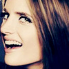 Castle photo with a portrait entitled Beckett - season 5