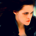 Bella Cullen- BD