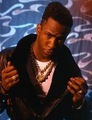 Bobby Brown &lt;3 - back-in-the-day photo