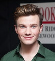 Bookends Bookstore - chris-colfer photo