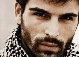 Boran mehmet akif alakurt sila the tv series photo