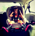 Bratayley's Facebook and Twitter Images!