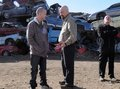 Breaking Bad Season 5 First Images