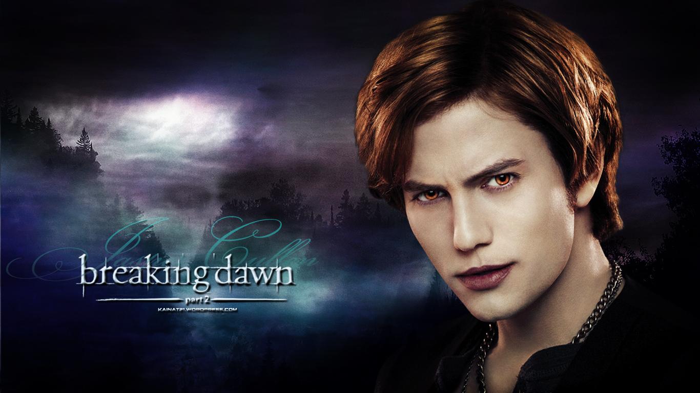 breaking dawn log The twilight saga: breaking dawn—part 2  where part i of breaking dawn's 2- part finale relegated bella to  log in for full digital access.