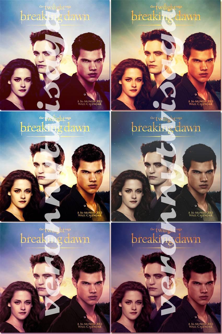 Breaking Dawn part 2 new still [color ubah oleh me]