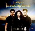 Breaking Dawn part 2 new still - twilight-series photo
