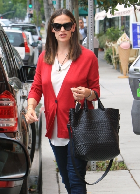 Brentwood, CA [July 6 2012]