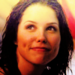 Brooke - 1.17 - Spirit In The Night - one-tree-hill icon