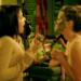Brooke&Haley - 2.08 - Truth, Bitter Truth - one-tree-hill icon