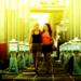 Brooke & Peyton - 2.01 - The Desperate Kingdom Of Love - one-tree-hill icon