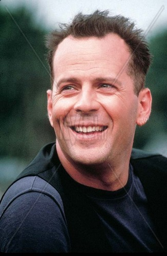 Bruce Willis images Bruce HD wallpaper and background photos