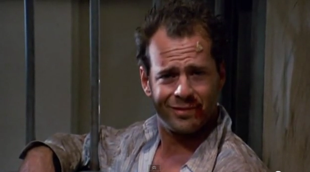 blind date bruce willis deutsch Download blind date (1987 bruce willis) ws xvid dvdrip torrent or any other torrent from category direct download via http available as well.