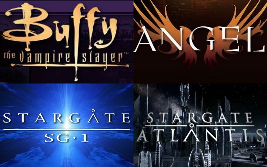 Buffy and angel adult fan fiction your