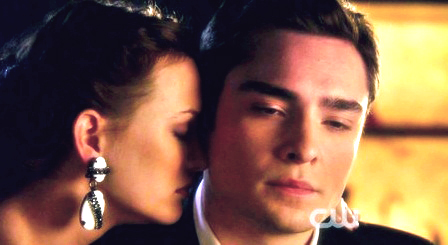 C&B - blair-and-chuck Photo