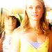 CC &lt;3 - casey-and-cappie icon