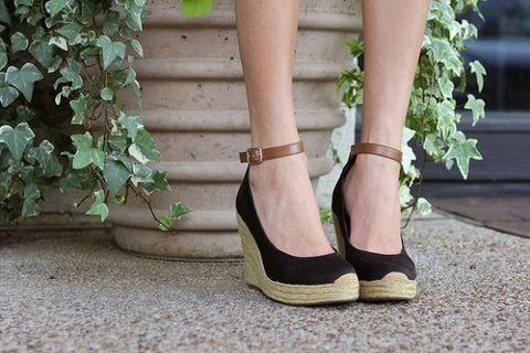 Women s Shoes images CUTE!!! Shoes  3 wallpaper and background photos 526c08de375e