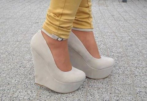 Cute Shoes For Women | Gommap Blog