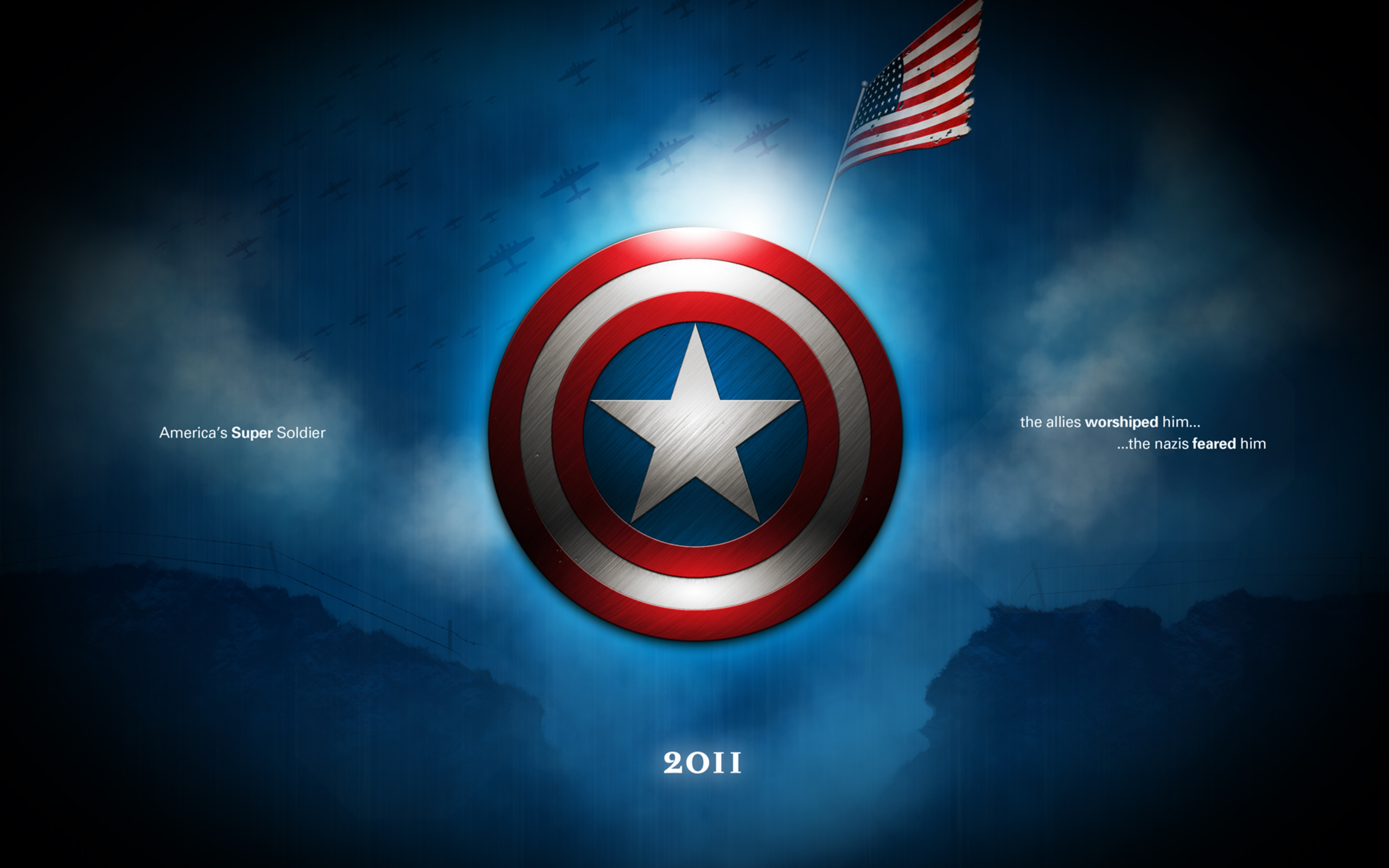 Fandoms images Captain America HD wallpaper and background photos