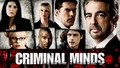 Cast - criminal-minds fan art