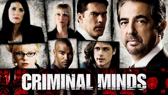 http://images5.fanpop.com/image/photos/31400000/Cast-criminal-minds-31478804-665-375.jpg