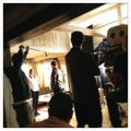 Castle Season 5 the first scene of the day  - castle photo
