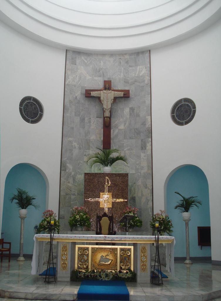 Catholic Answers Forum >> Roman Catholic Church images Catholic Church Altar HD wallpaper and background photos (31466144)