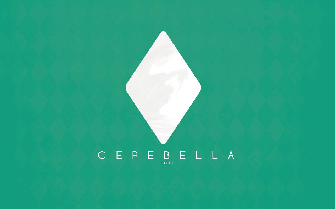 Cerebella wallpaper skullgirls wallpaper 31497168 fanpop - Image wallpaper ...