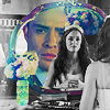 Chair - gossip-girl Icon