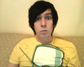 Channel Icon - amazing-phil photo