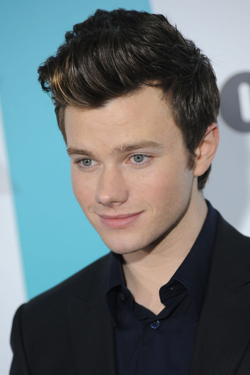 Chris Colfer Appreciation Thread!--part 9 - Page 40 Chris-Colfer-3-chris-colfer-31430943-500-750