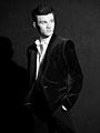 Chris'  photoshoot - chris-colfer photo