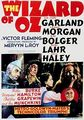 Classic Movies-The Wizard of Oz - classic-movies photo