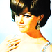 Claudia Cardinale - fabulous-female-celebs-of-the-past icon