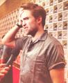 Comic-Con 2012 - twilight-series photo