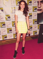 Comic-Con 2012 - twilight-series photo