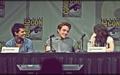 Comic con 2012 <3 - twilight-series photo