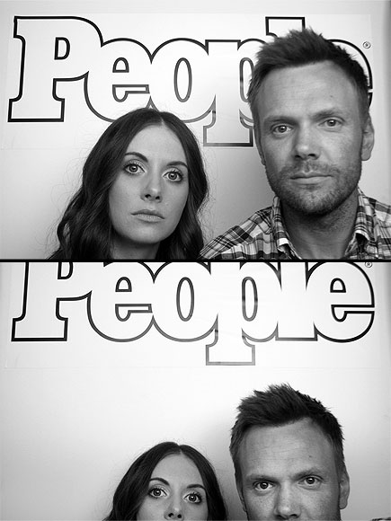 Comic con - People تصویر boot