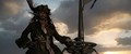Curse Of The Black Pearl - pirates-of-the-caribbean photo