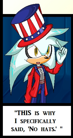 Silver the Hedgehog wallpaper containing anime entitled Cute quills