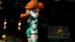 Daisy - princess-daisy icon