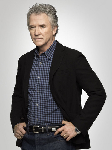 Dallas Tv Show wallpaper with a business suit, a suit, and a well dressed person called Dallas (2012)