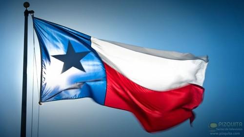 Dallas Tv Show wallpaper titled Dallas (2012)