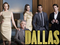 Dallas (2012) - dallas-tv-show wallpaper