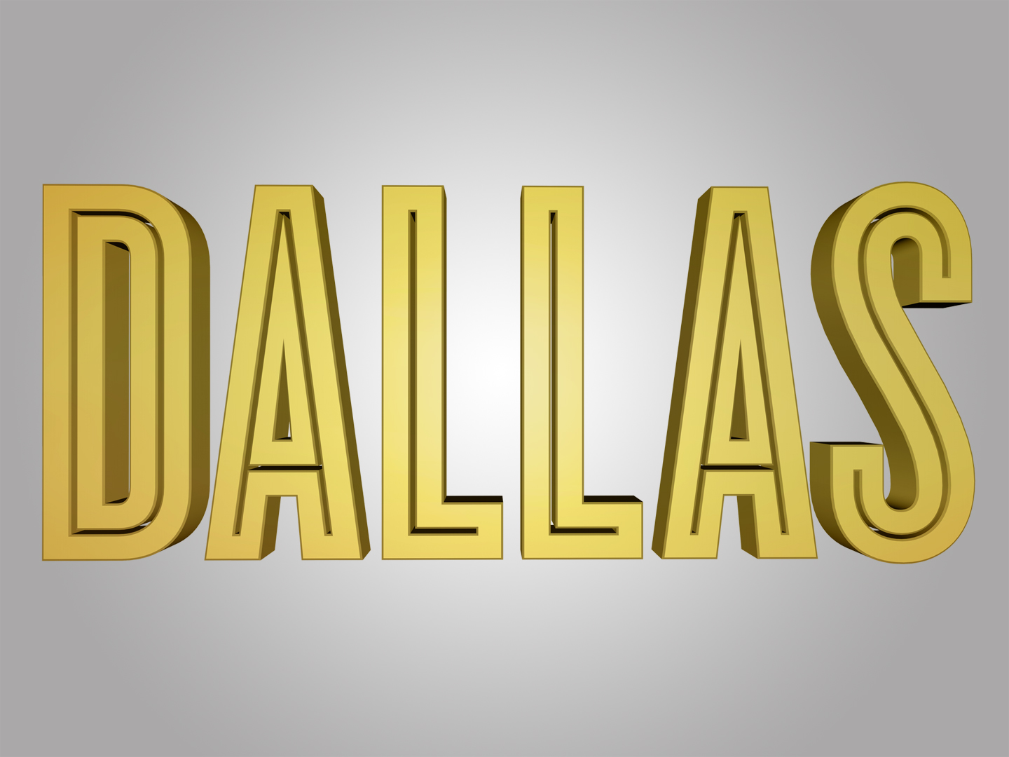Dallas Tv Show Dallas (2012)