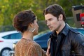 Dallas s01e01 Pilot (Changing of the Guard) - dallas-tv-show photo